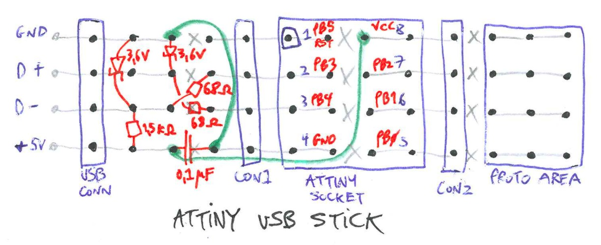 attiny-usb-stick-layout.jpg