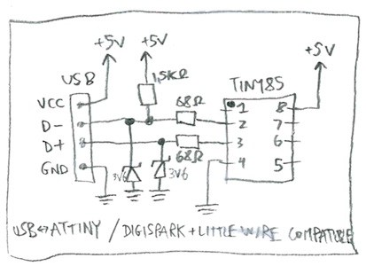 attiny-usb-stick-schematic.jpg