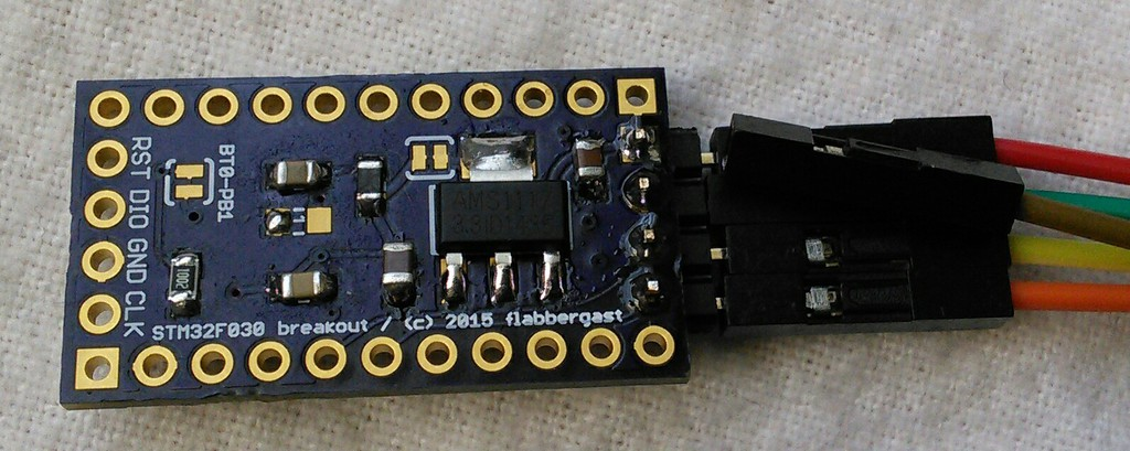 stm32f030f4-breakout-bottom.jpg